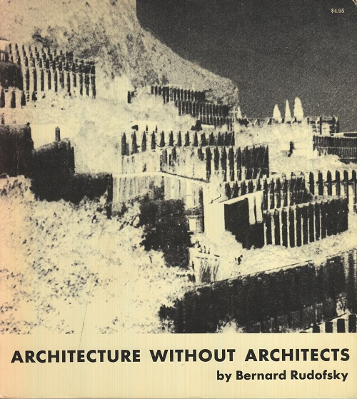 Architecture without architects-eugeni-bach-fundacion-arquia-blog