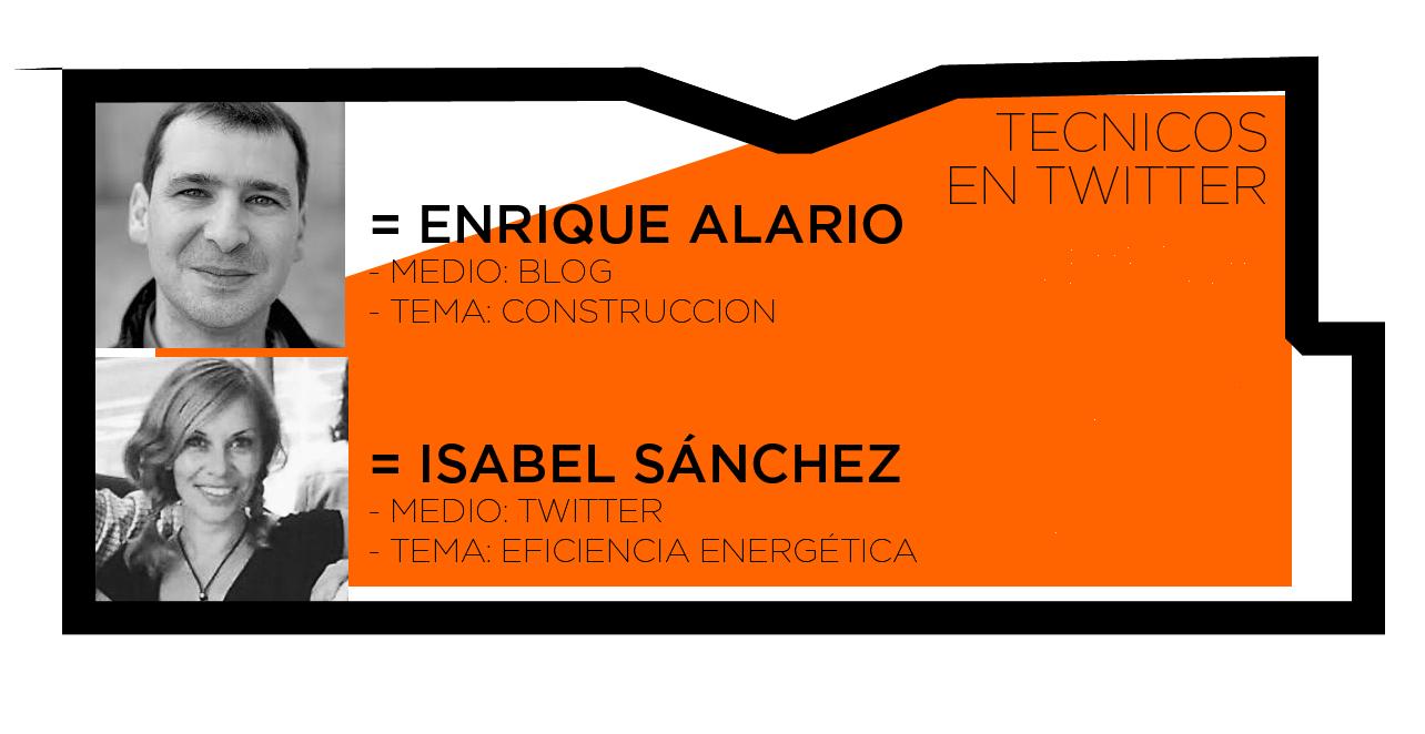 post-branding-arquitectos-arquia