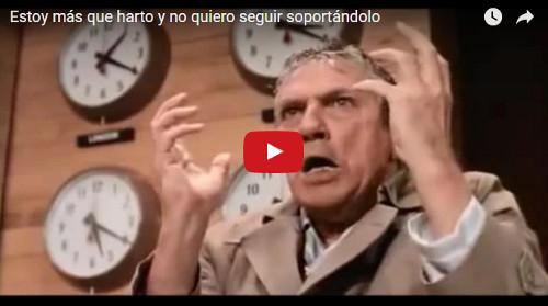 fundacion-arquia-blog-aquitectura-veredes-patrizia-di-monte-